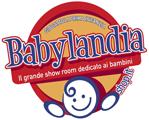 BABYLANDIA S.R.L.
